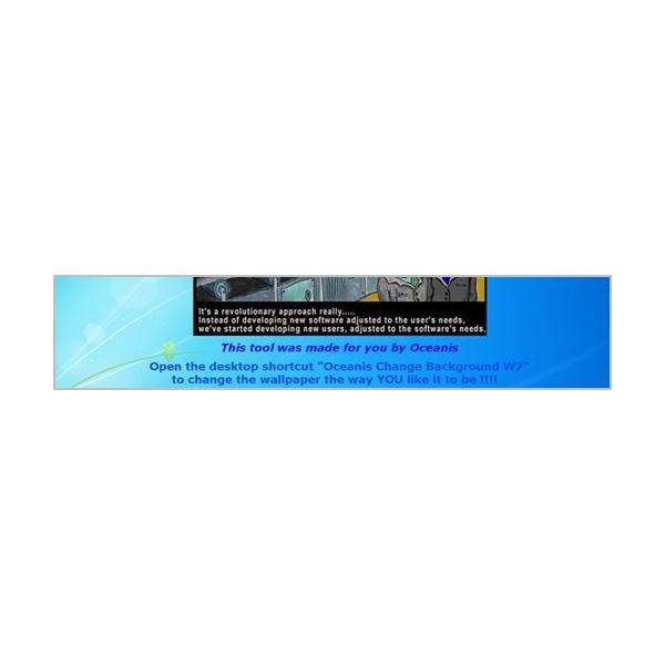 change desktop wallpaper windows 7 starter   wwwwallpapers in hdcom 600x600