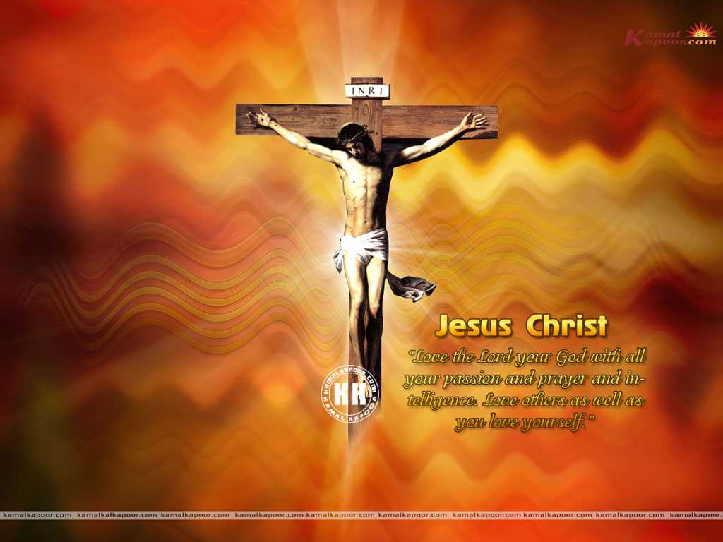 Download Wallpaper Download Jesus Wallpaper Jesus Wallpaper Jesus 1024x768