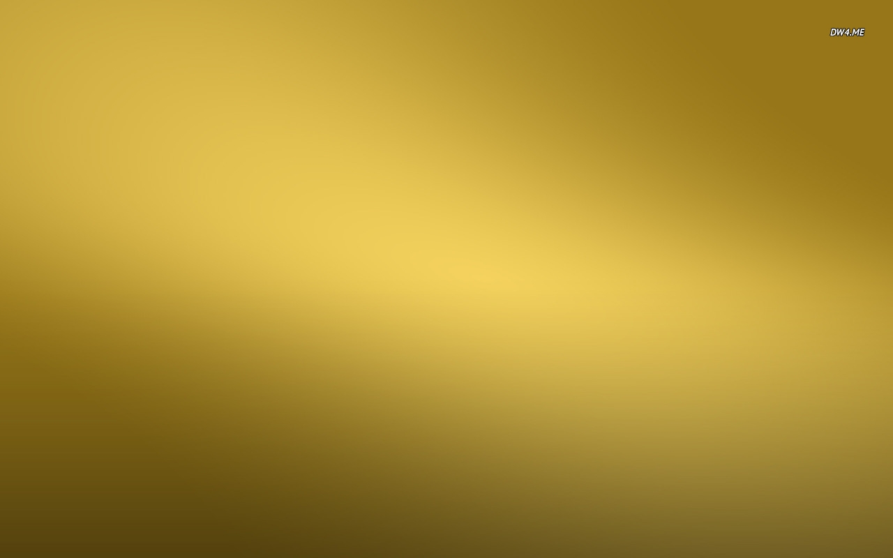 hd wallpapers gold color background 1280800 wallpaperjpg 1280x800