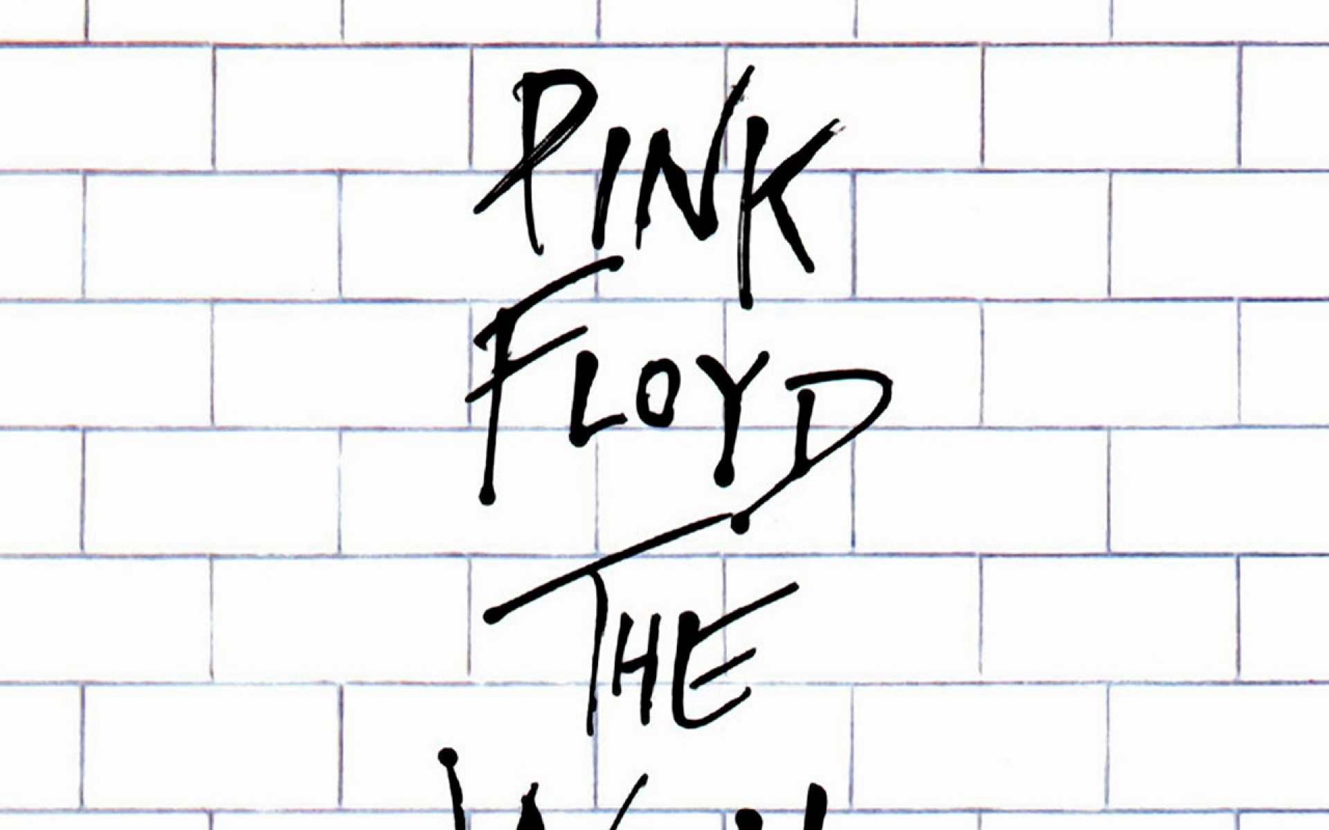 pink floyd the wall required listening also worth picking up 1280x1024 1920x1200