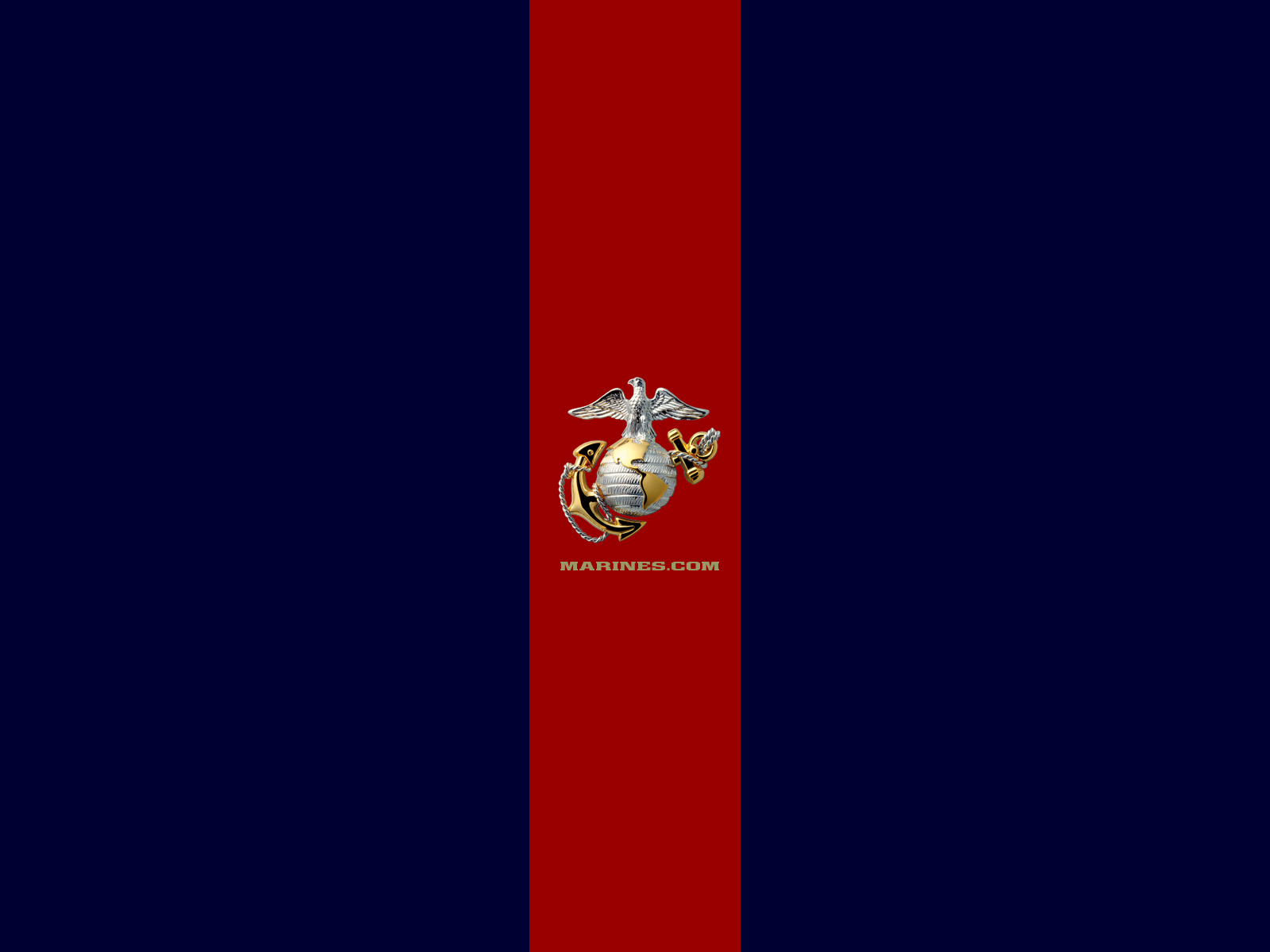 marine corps logo wallpaper - photo #25