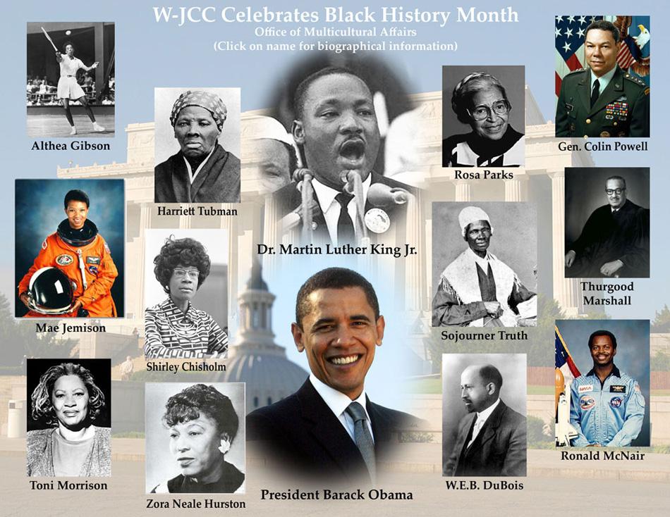 Black History People 26 High Resolution Wallpaper   Hivewallpapercom 950x734