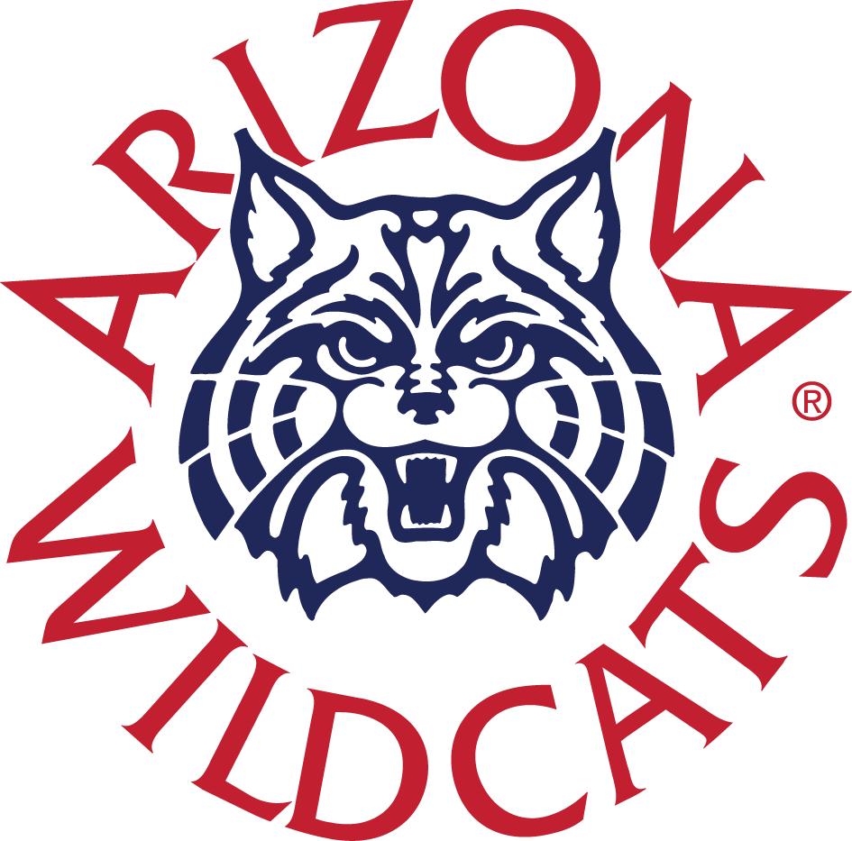 Arizona Wildcats Logo Arizona wildcats alternate 945x933