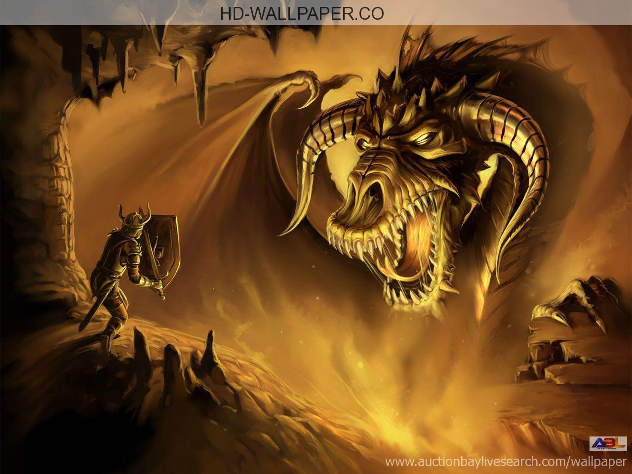 Cool Wallpaper Dragon Animated   Wallpoop   The Wallpaper Site 1280x960