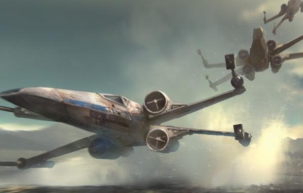 Star wars episode vii   the force awakens 596x380