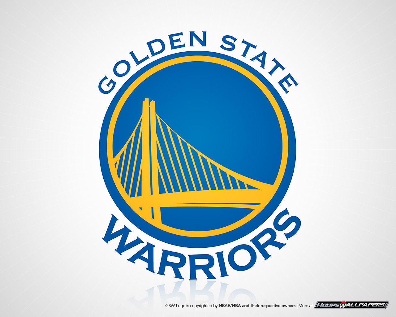 Golden State Warriors wallpapers Golden State Warriors background 1280x1024