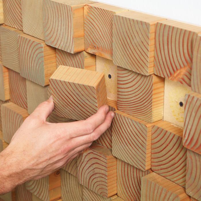 diy wood wall decor.htm 50   scrap wood wallpaper lowes on wallpapersafari  50   scrap wood wallpaper lowes on