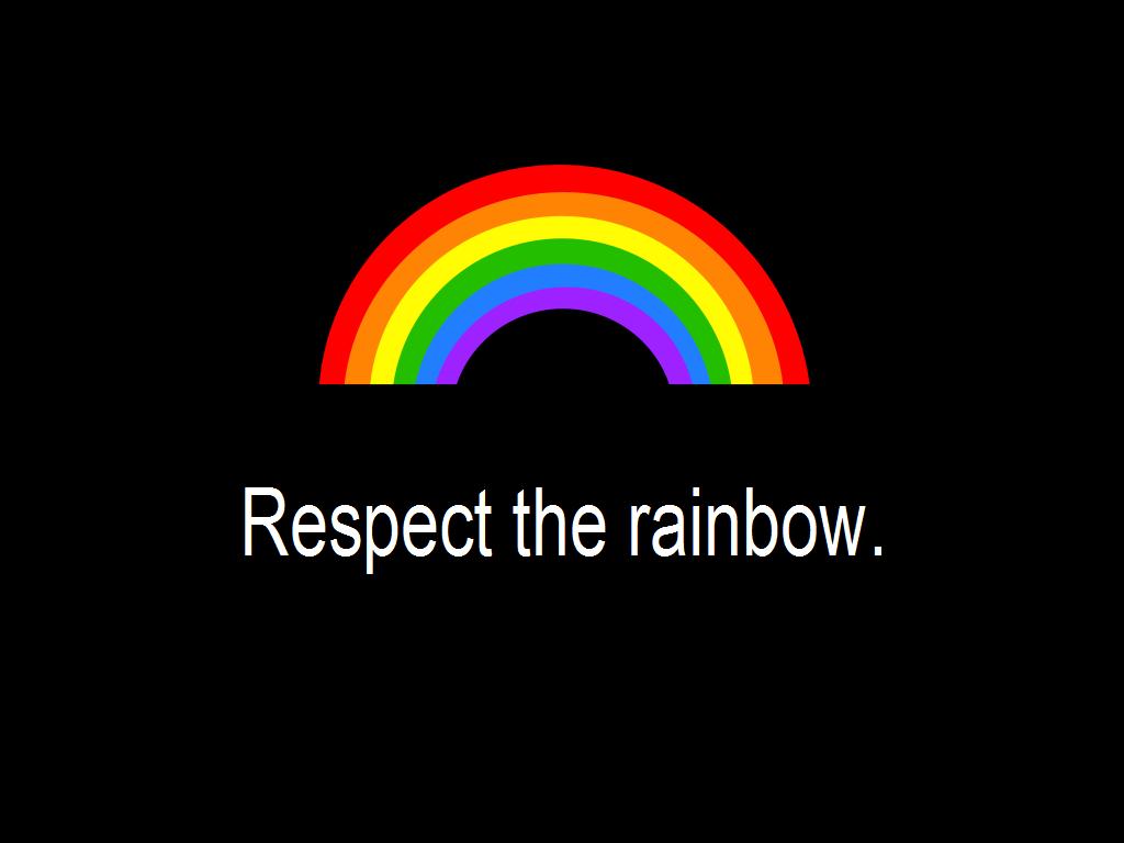 Rainbow LGBT Wallpaper 44 Full Full HD Rainbow LGBT 1024x768