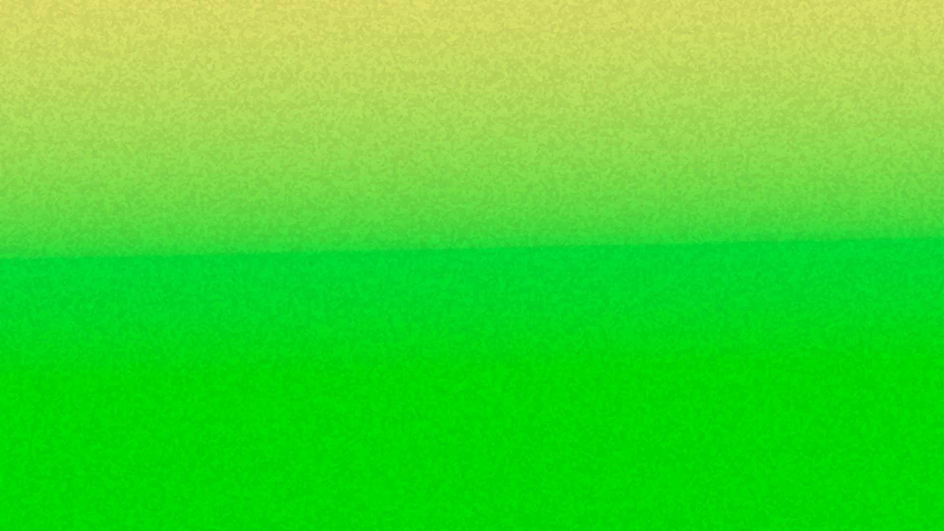 Обои зеленого цвета на рабочий стол