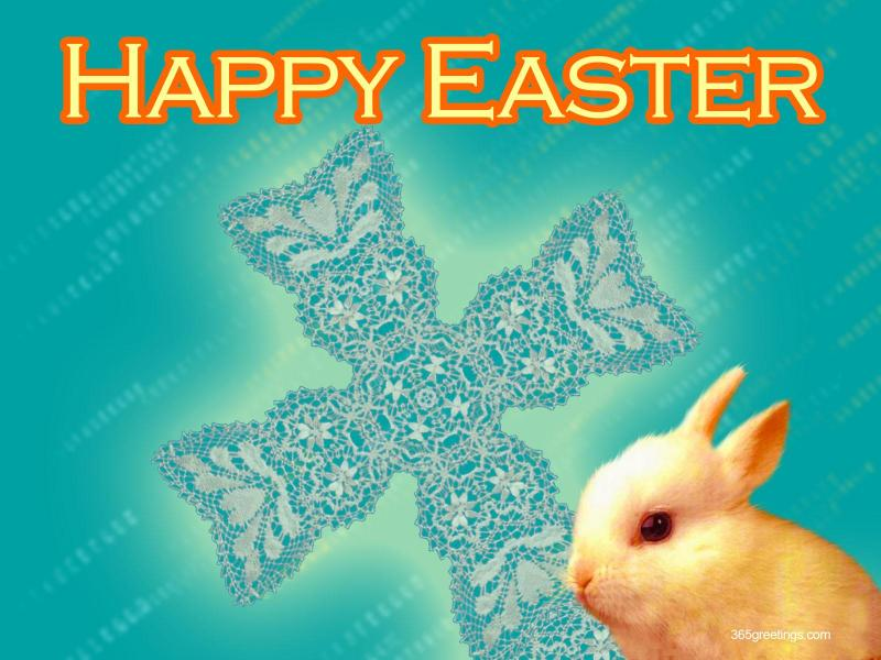 httpwallpaper365greetingscomholidayeasterEASTER 2 002jpghtml 800x600