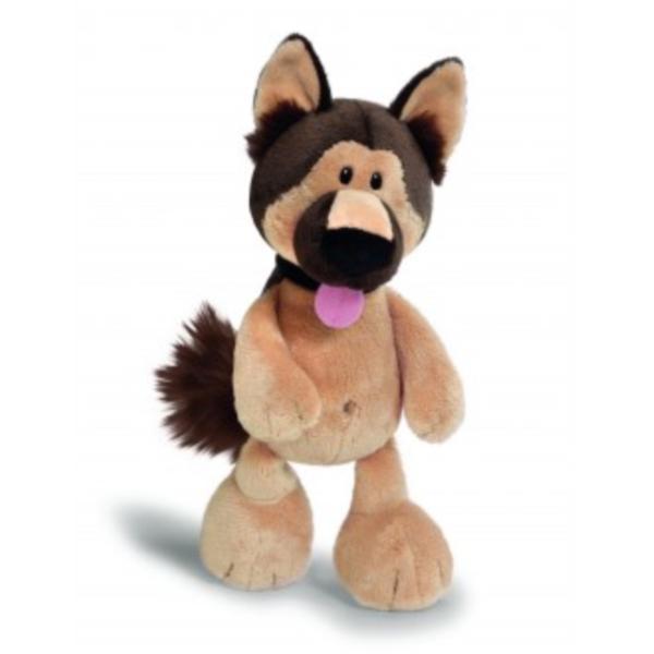 german shepherd dog toys 121 for German Shepherd Dog Toys 600x600
