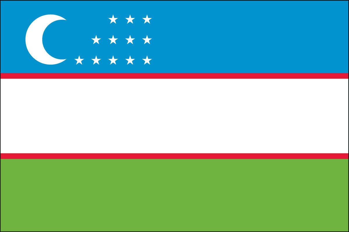 Uzbekistan Flag Wallpapers 40 APK Download   Android 1200x800