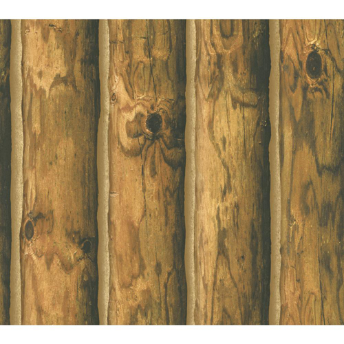 50 Wood Grain Wallpaper Wallcovering On Wallpapersafari
