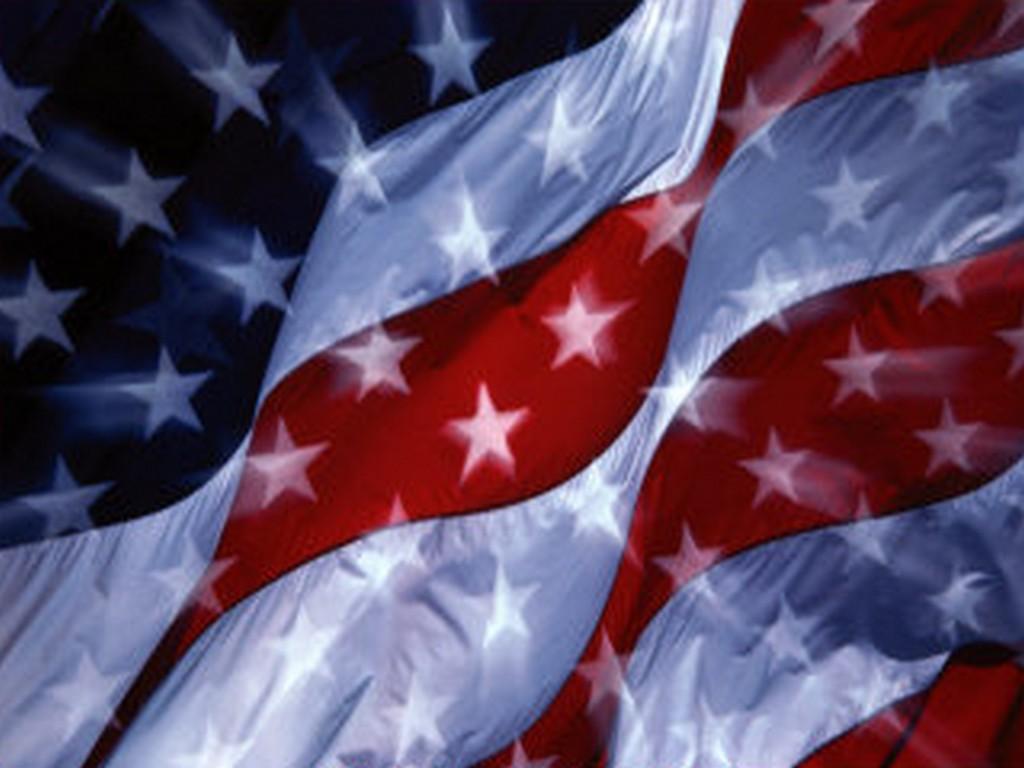 Patriotic Military Background patriotic desktop backgrounds   bing 1024x768