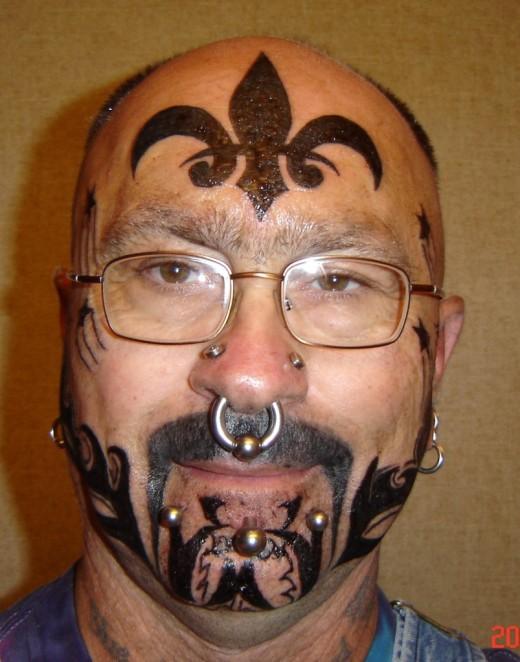 mens tattoo designs 122 Mens Tattoo Designs 520x662