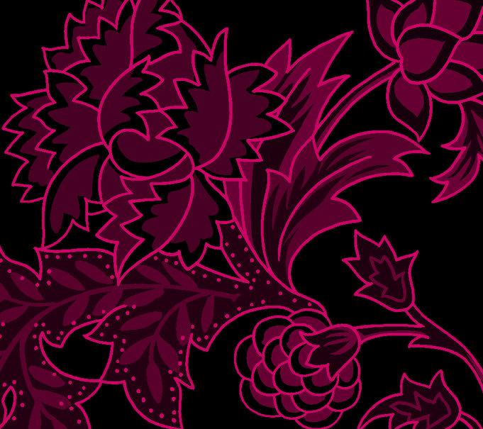 Pretty Pink Flowers wallpaper   ForWallpapercom 681x605