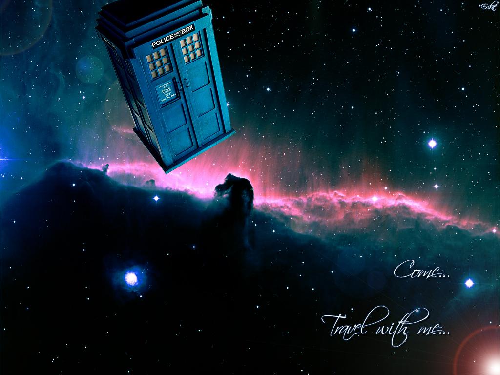 Doctor Who Live Wallpapers   WallpaperSafari