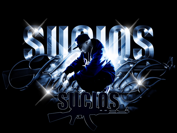 Sucios Logo