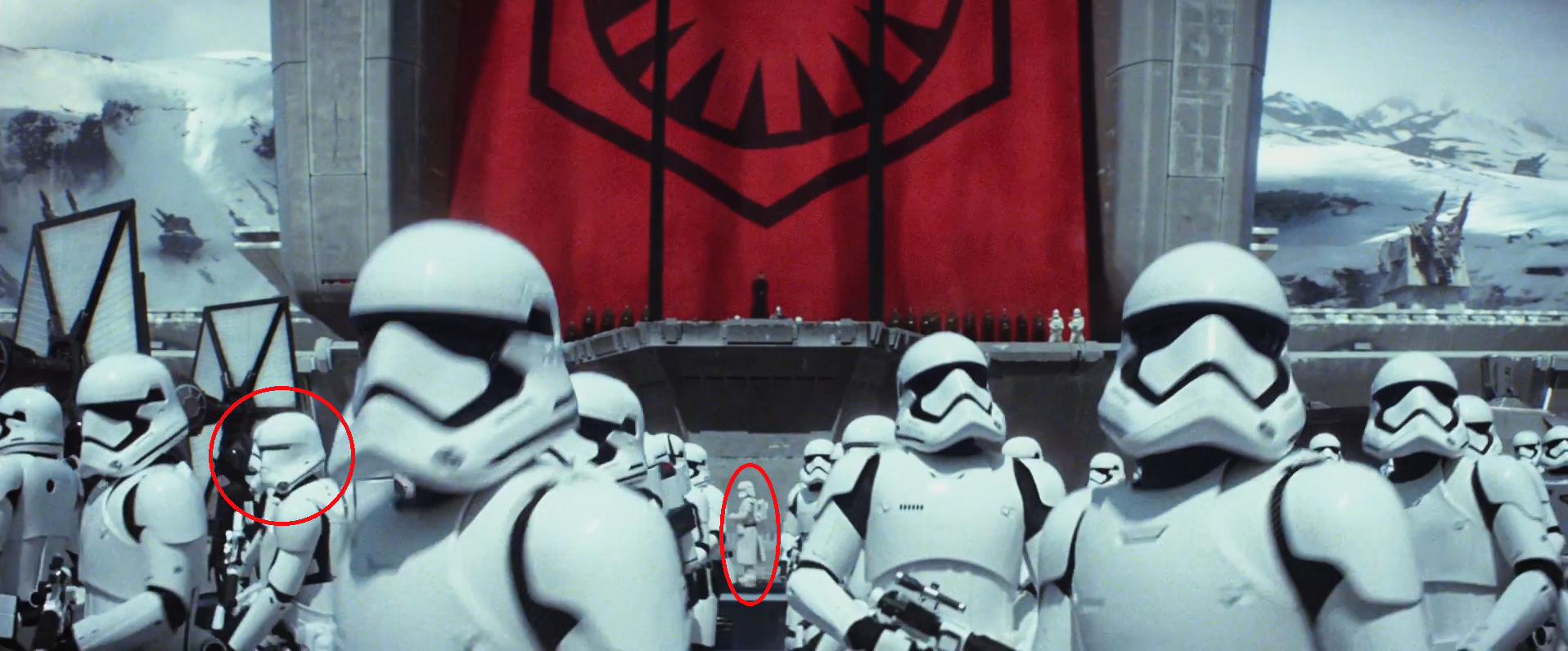 Star Wars News Net More LEGO Star Wars Figurines Leak Out 1916x796