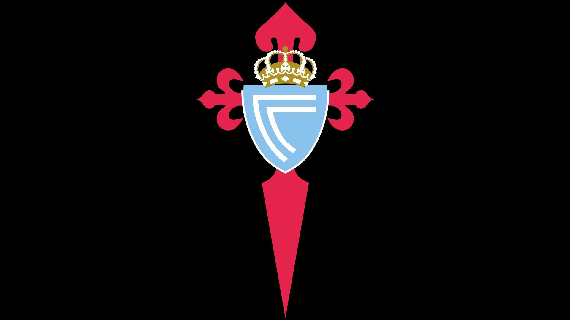 1 Celta de Vigo HD Wallpapers Background Images 1920x1080