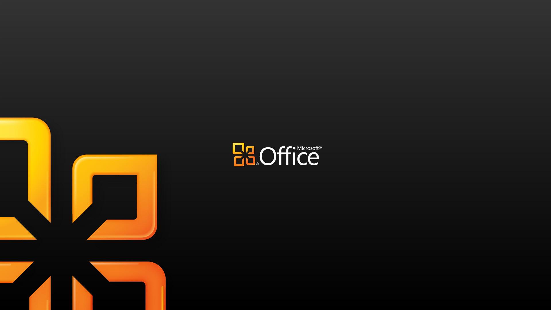 Microsoft Office Wallpapers Wallpapersafari
