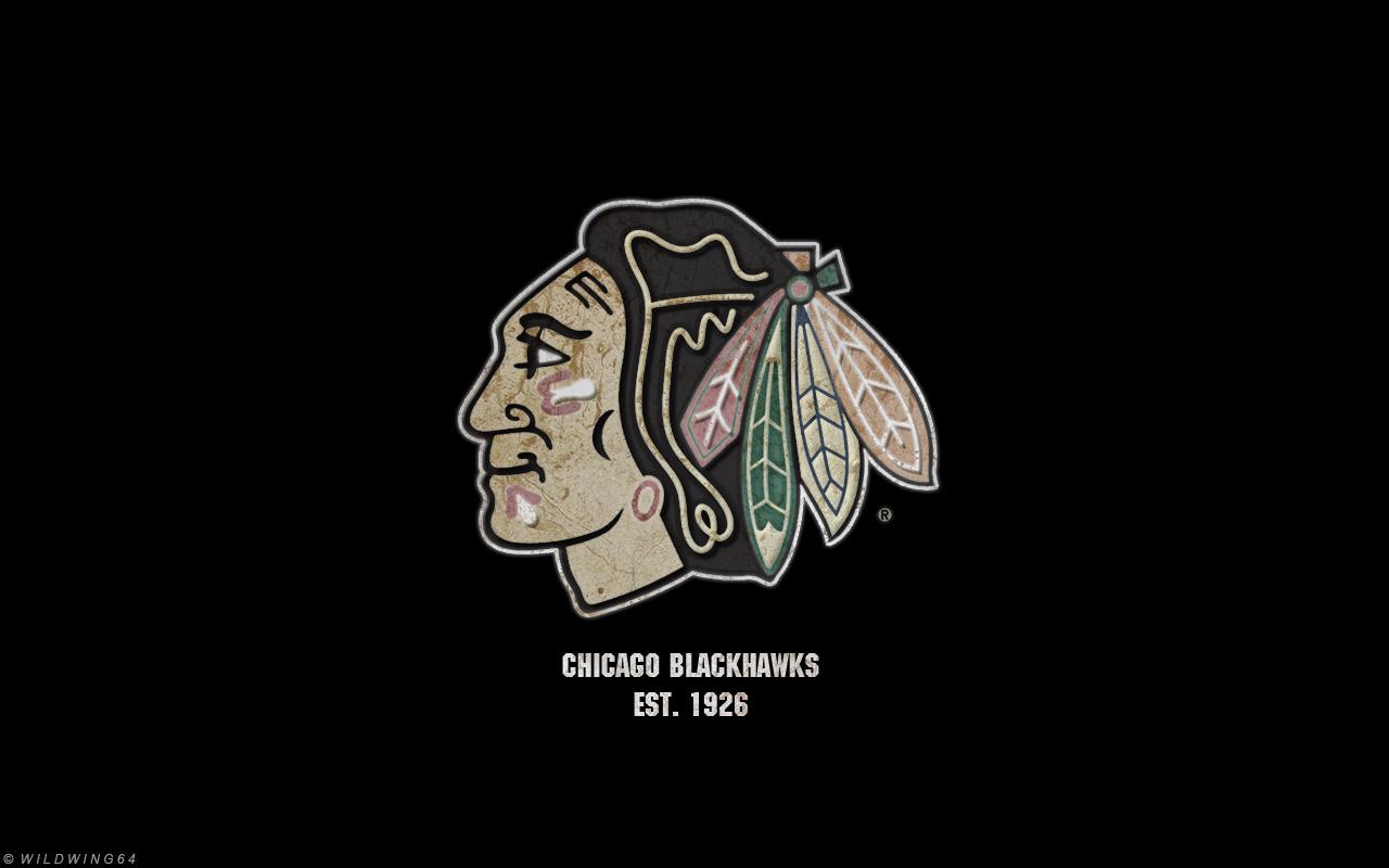 Chicago Blackhawks 2013 Wallpaper 1280 800 19671 HD Wallpaper Res 1280x800