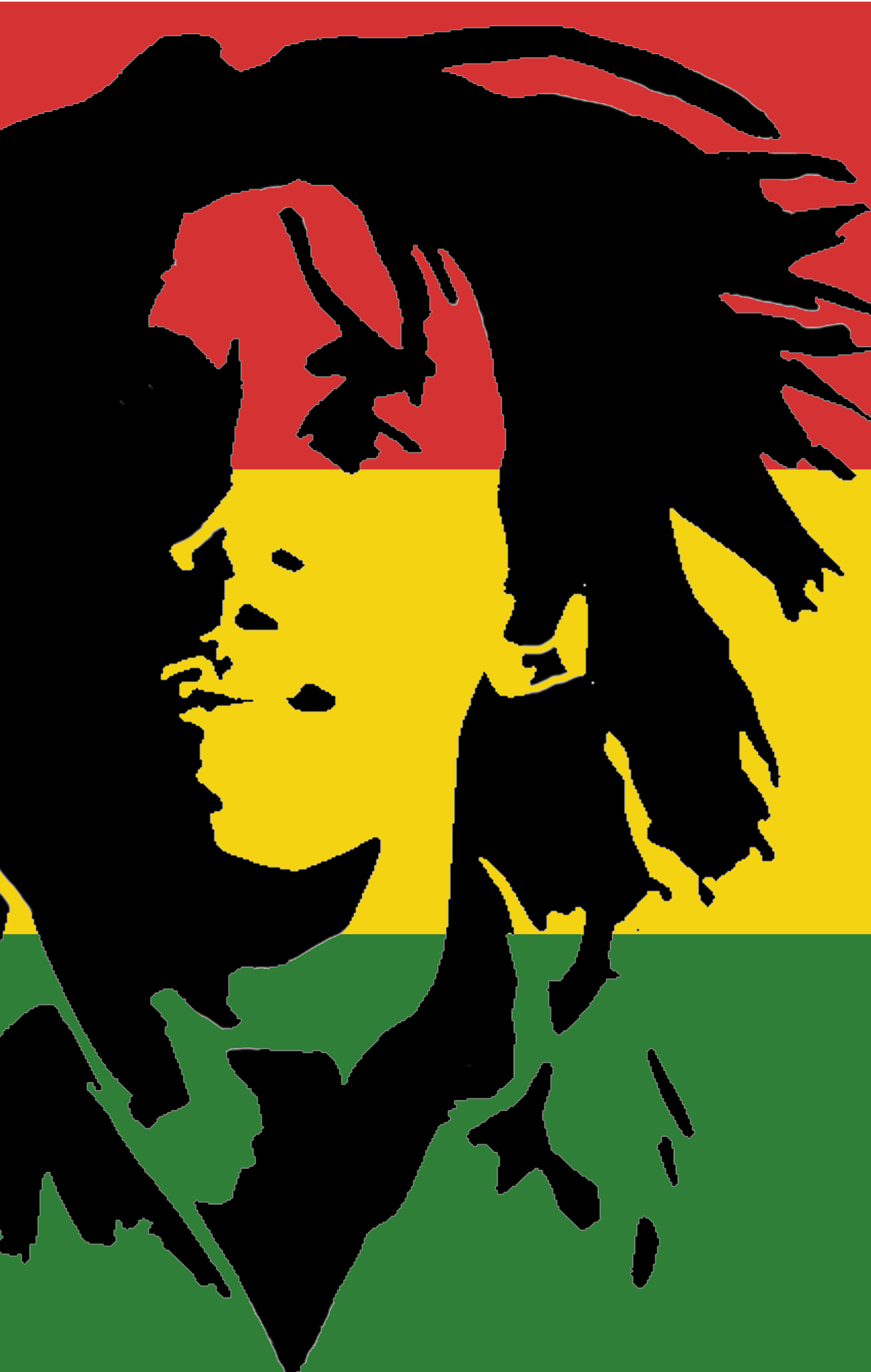 Wallpaper iphone rasta - Rasta Wallpaper Iphone Wallpapers Trending Space