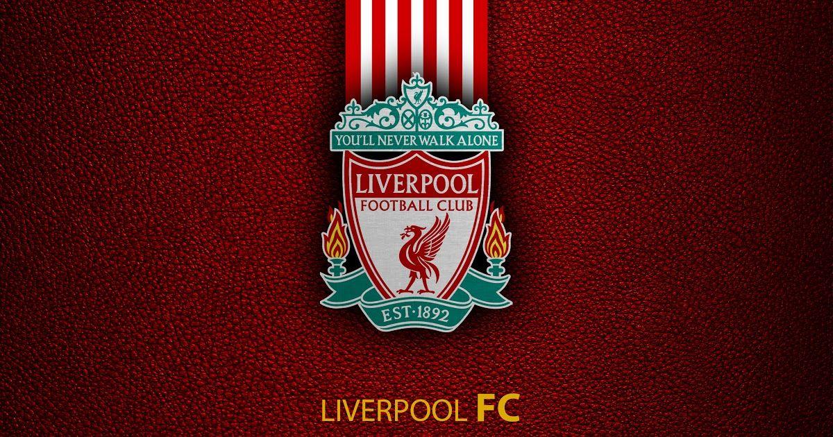 Pin on Liverpool fc wallpaper 1200x630