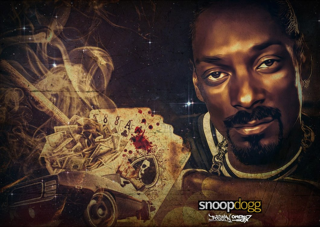 snoop dogg wallpaper hiphopwallpaperjpg 1060x753