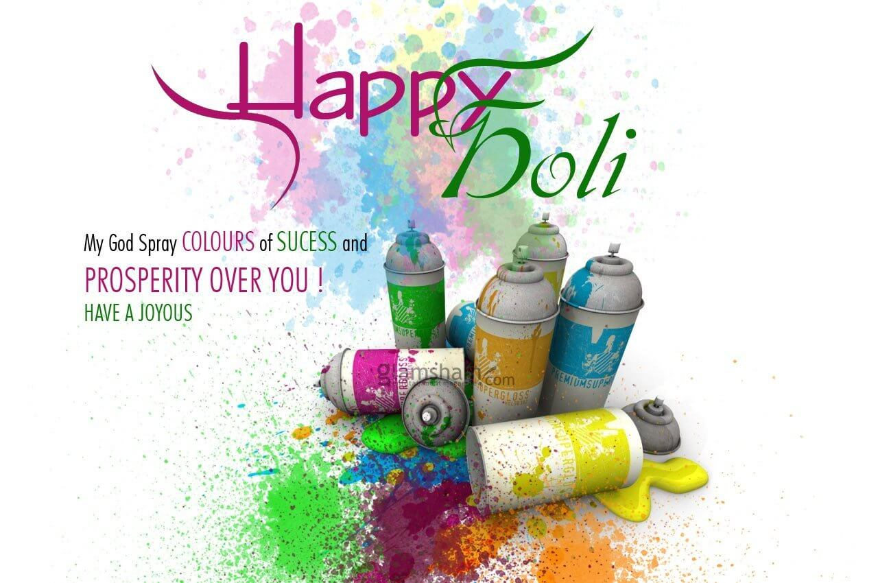 Holi Wallpapers HD Images   Happy Holi Wallpapers Pictures 1280x850