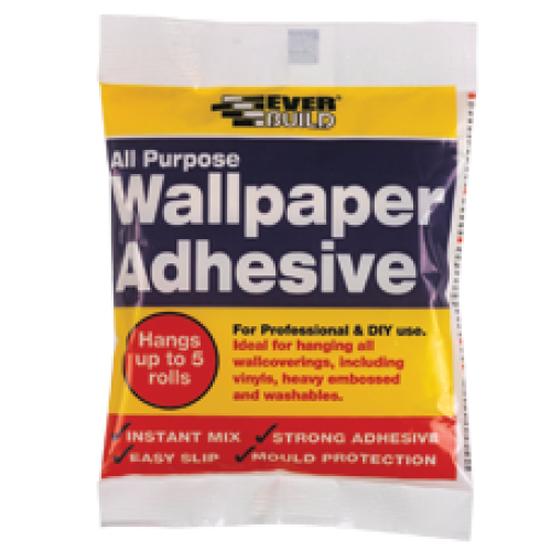 Free Download All Purpose Wallpaper Paste 500x500 For Your