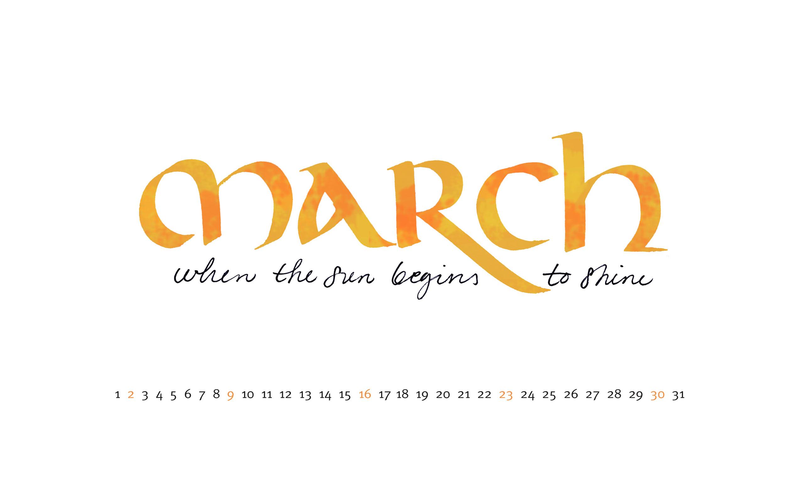 50+] Calligraphy Wallpaper for Desktop on WallpaperSafari
