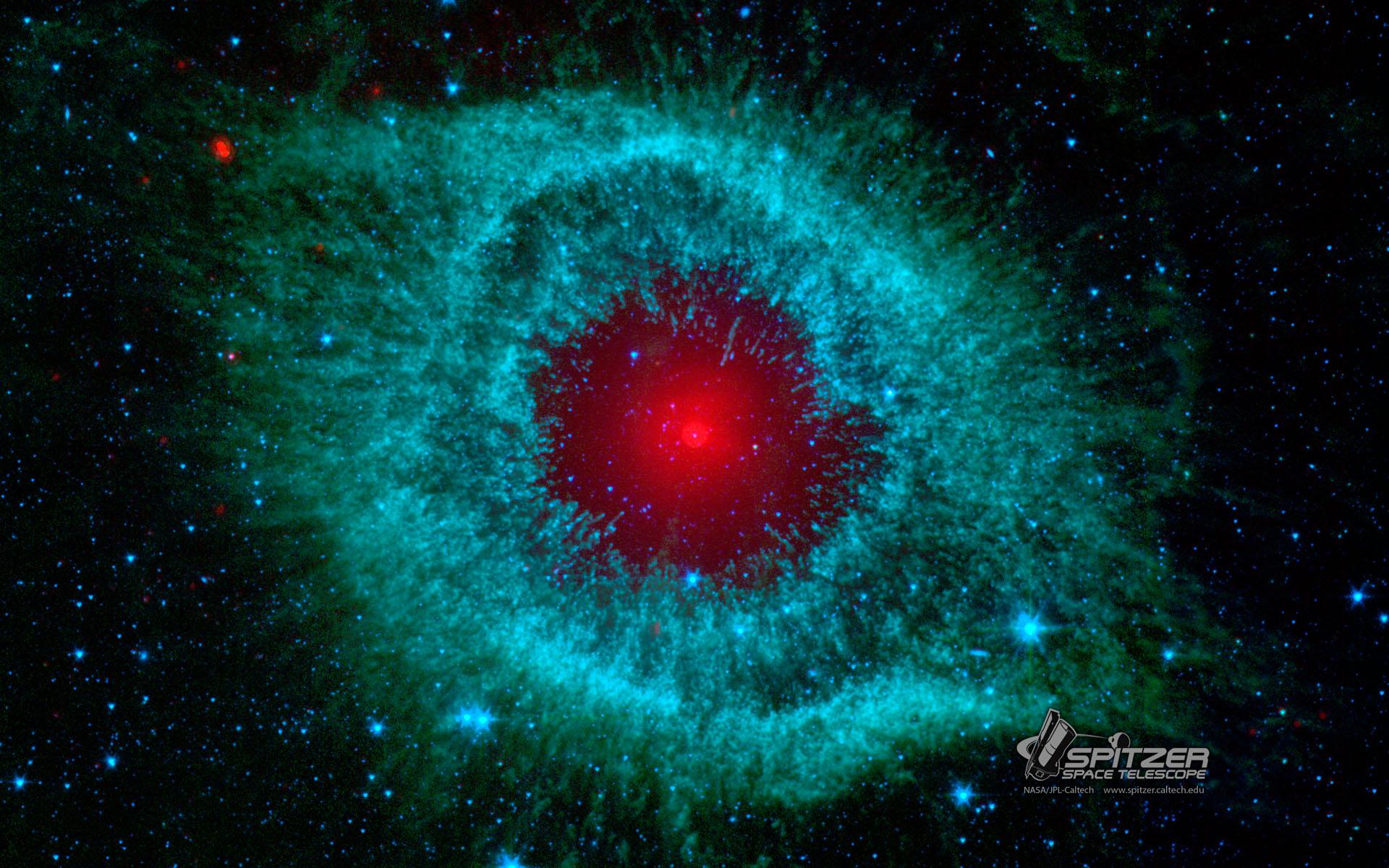 supernova element formation - HD1600×900