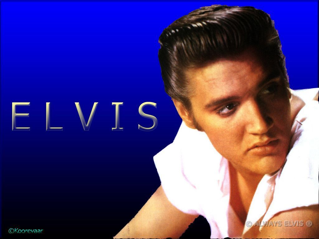 Free Download Elvis Presley Wallpaper Images Amp Pictures Becuo