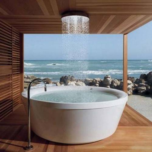 spa bathroom ideas decorating 500x500