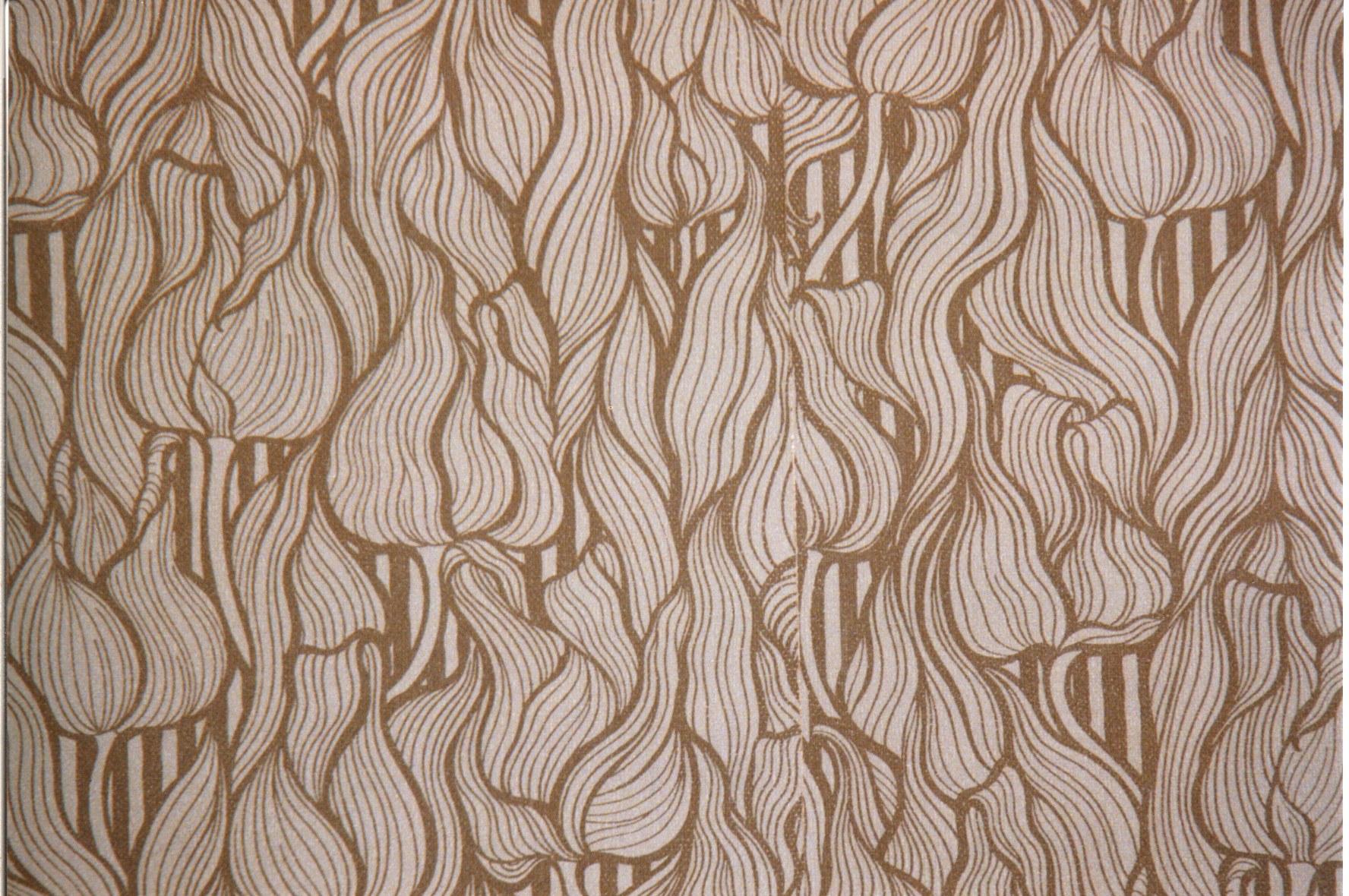 Textured Wallpaper For Walls Wallpapersafari