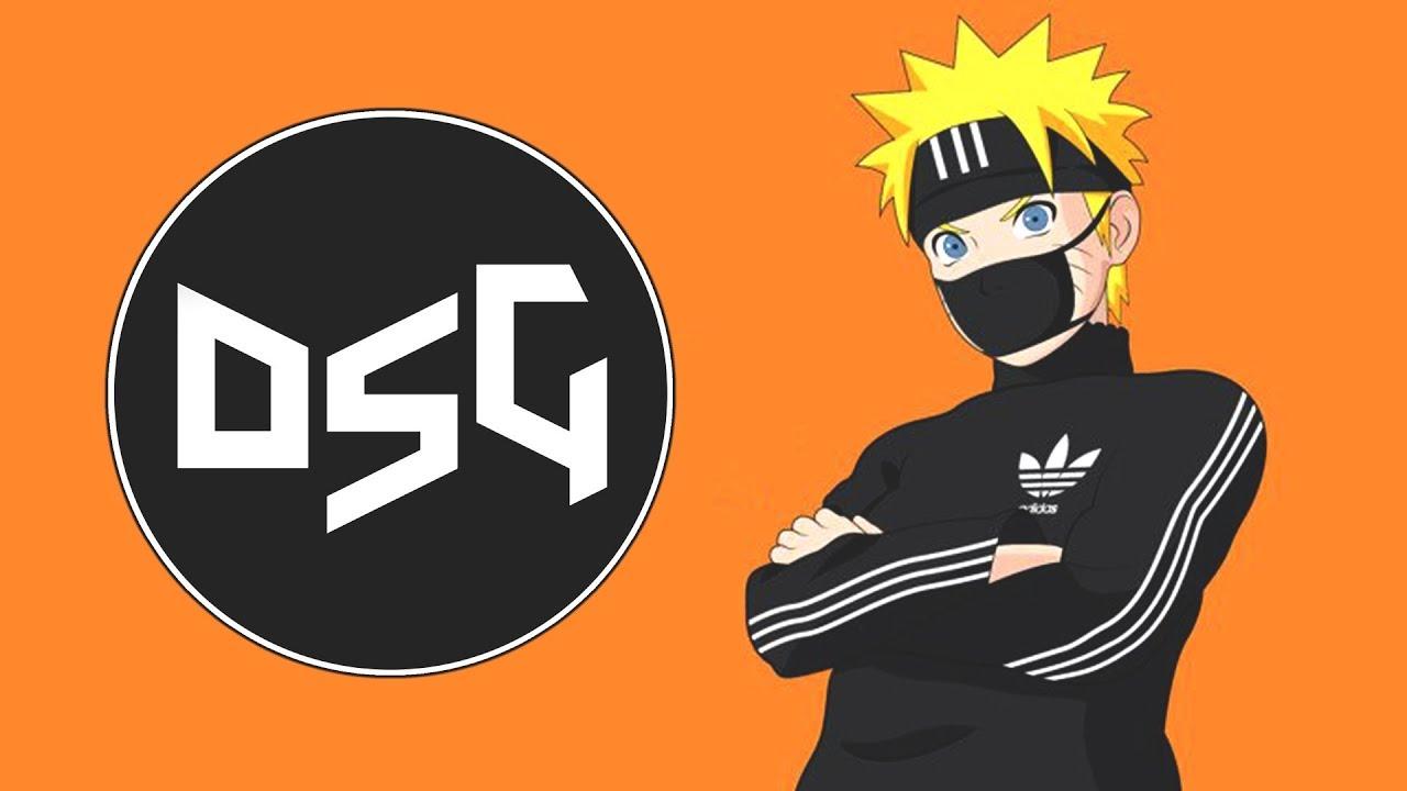 Naruto Money Nike 1326447   HD Wallpaper Backgrounds Download 1280x720