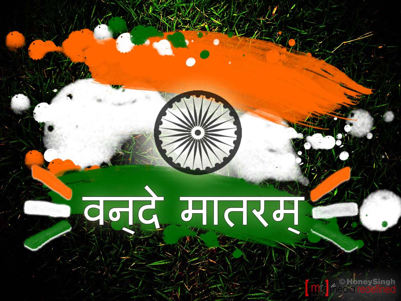 Independence Day Wallpapers 2015 With Indian Army 1280x960