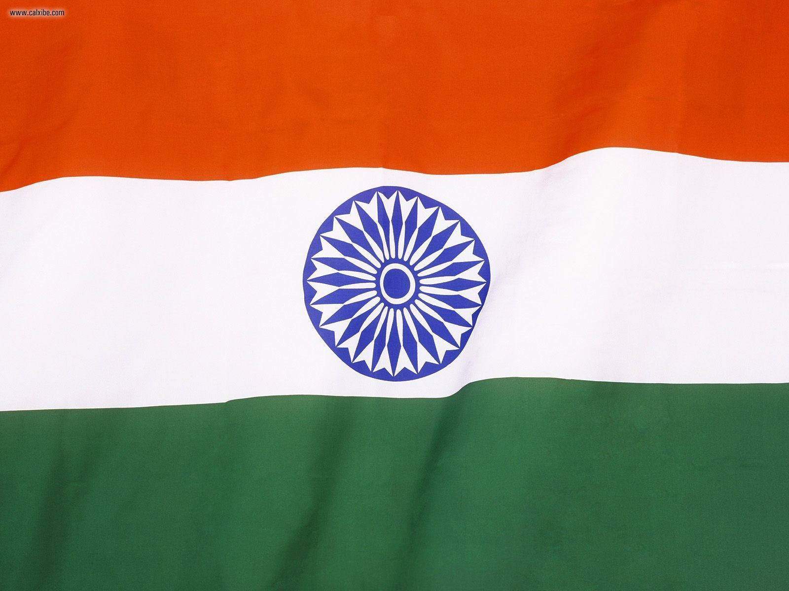 indian flag wallpaper Wallpapers 1600x1200