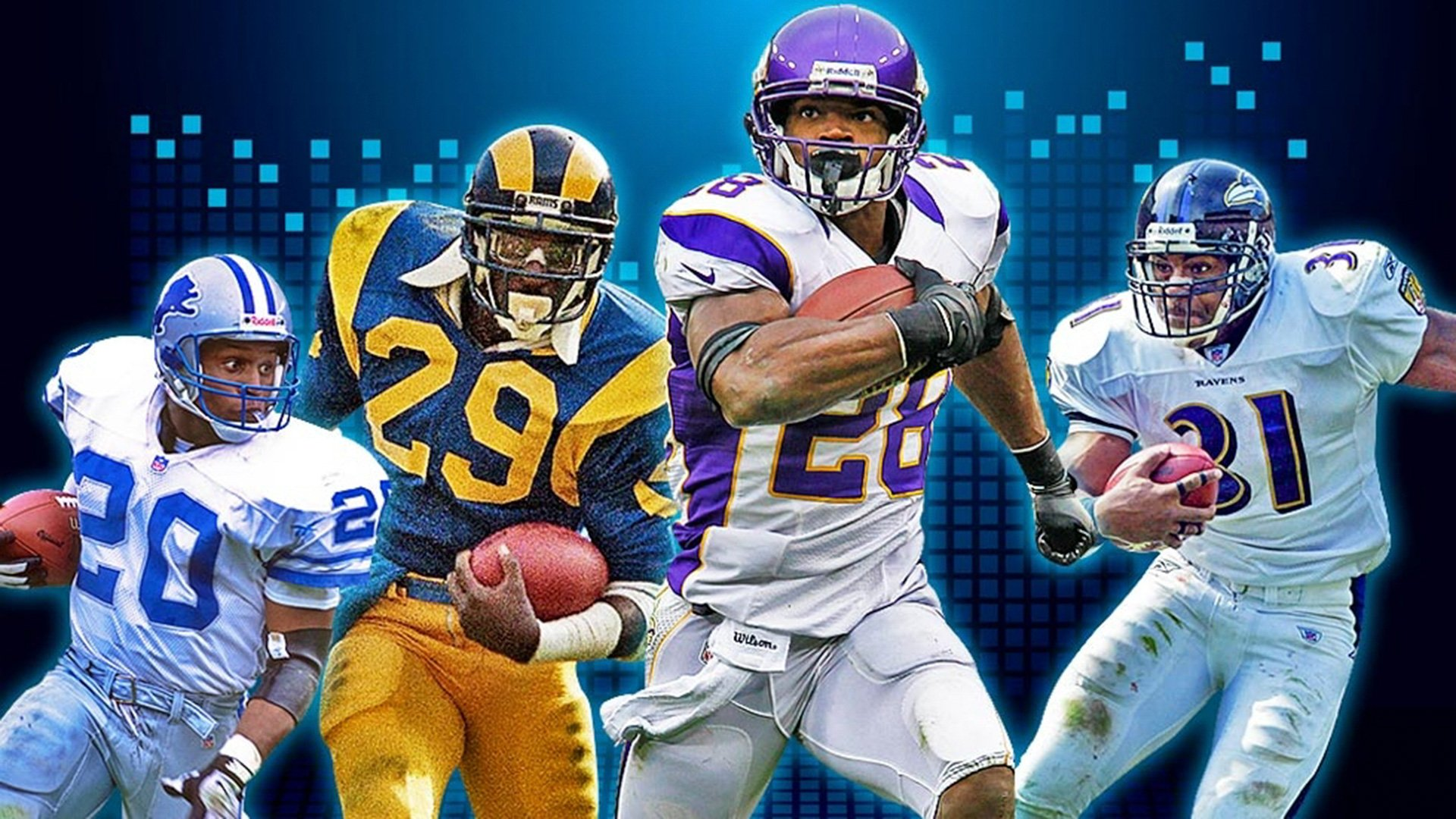 NFL football wallpaper 1920x1080 824005 WallpaperUP 1920x1080