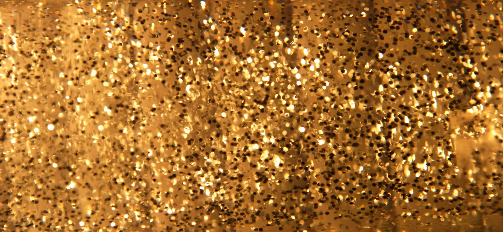 Rose gold glitter wallpaper wallpapersafari - Gold desktop background ...