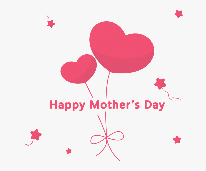 Celebrate your Mothers day with images and wallpapers Vintage 860x715