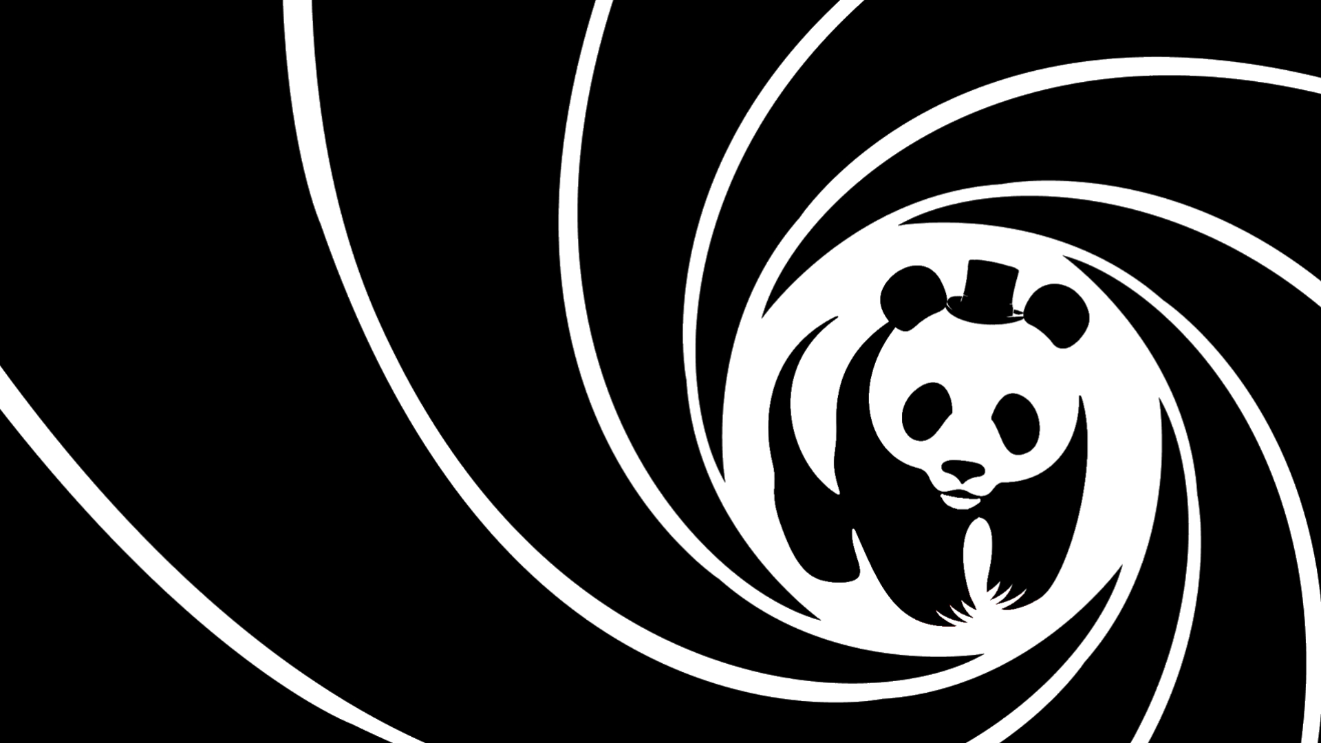 Panda Computer Wallpapers Desktop Backgrounds 1920x1080 ID235499 1920x1080