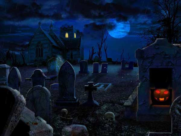 halloween screensavers wallpapers   wwwhigh definition wallpapercom 600x450