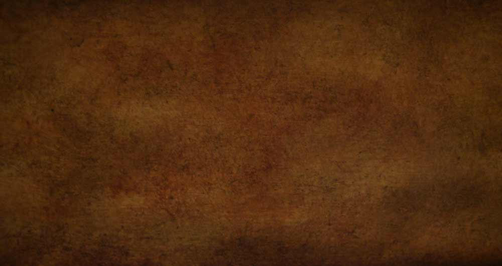 Wood Texture for Photoshop Photoshop and 3D 1000x531