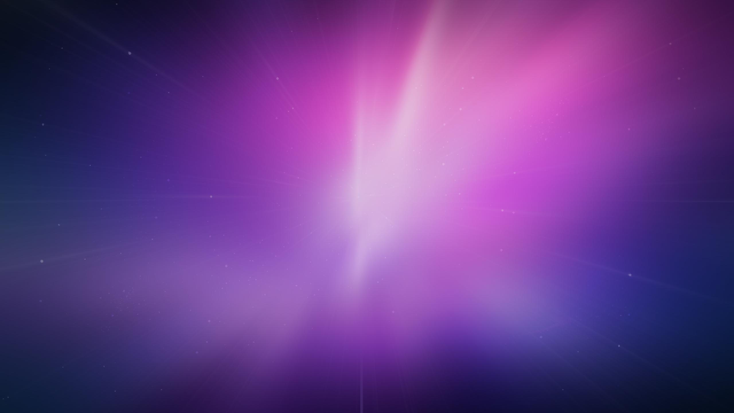 MacBook Air Wallpaper HD - WallpaperSafari