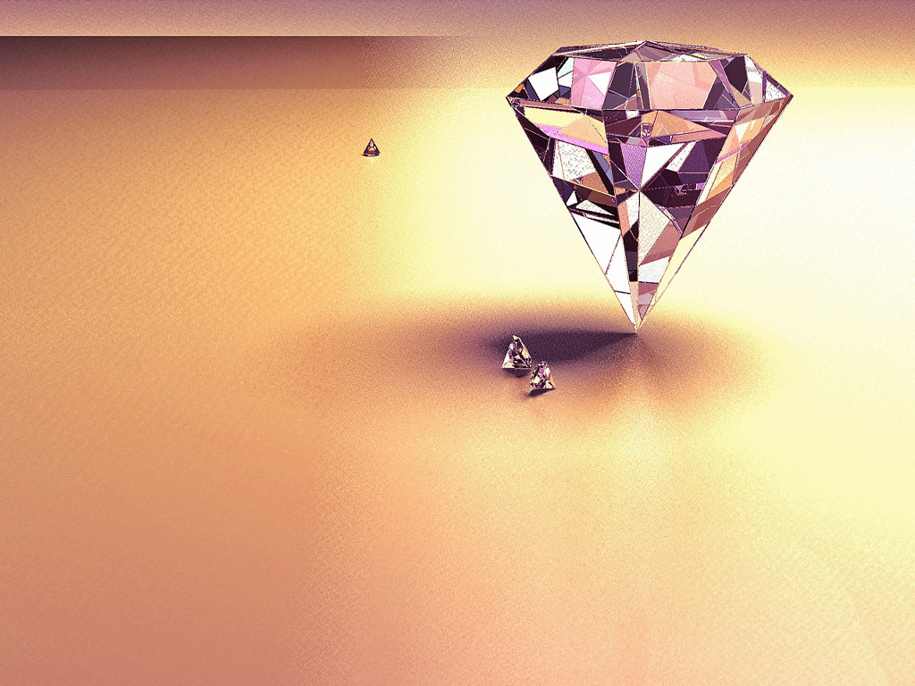 diamond wallpapers collection beautiful images diamond wallpapers 1024x768