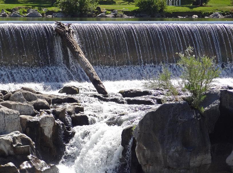 River Rocks wallpaper   ForWallpapercom 814x606