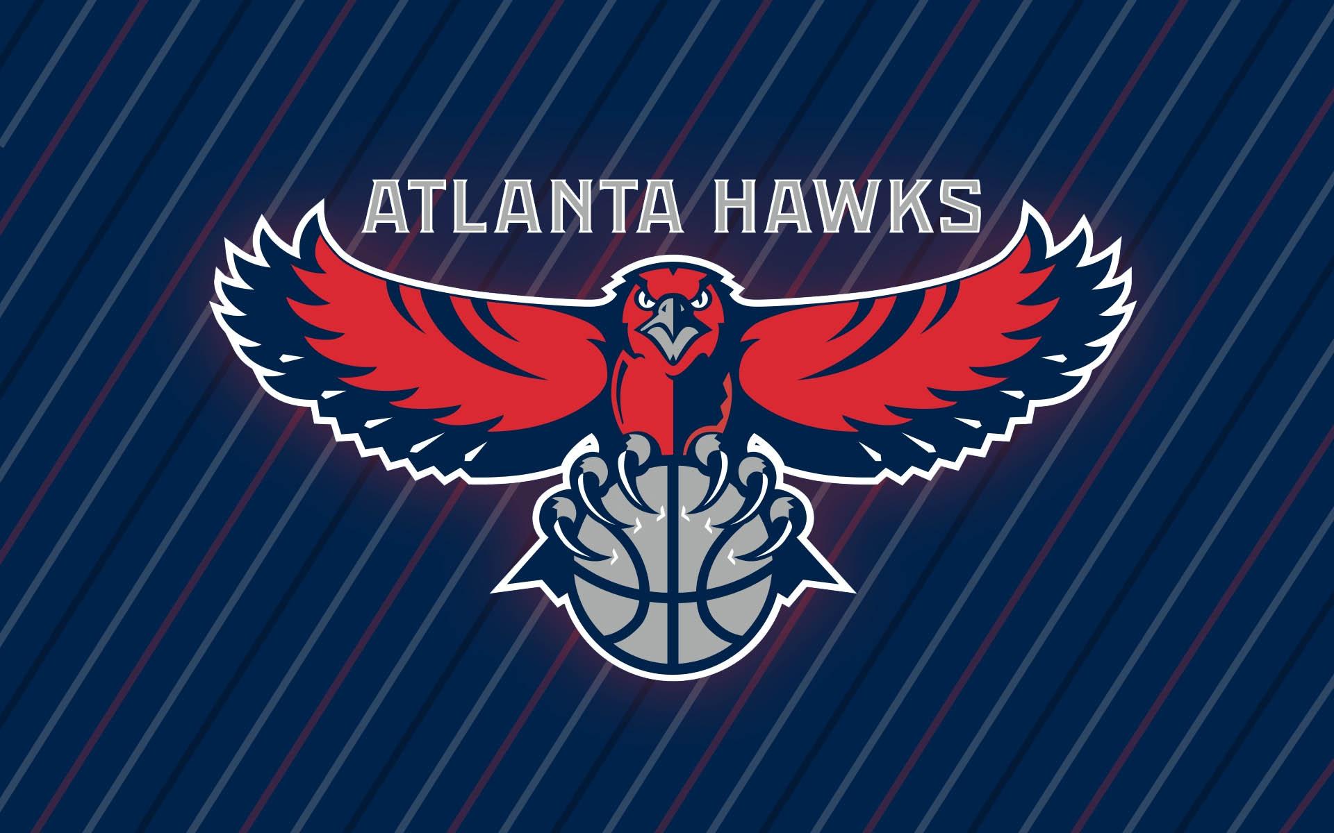 Atlanta Hawks Wallpaper 1920x1200