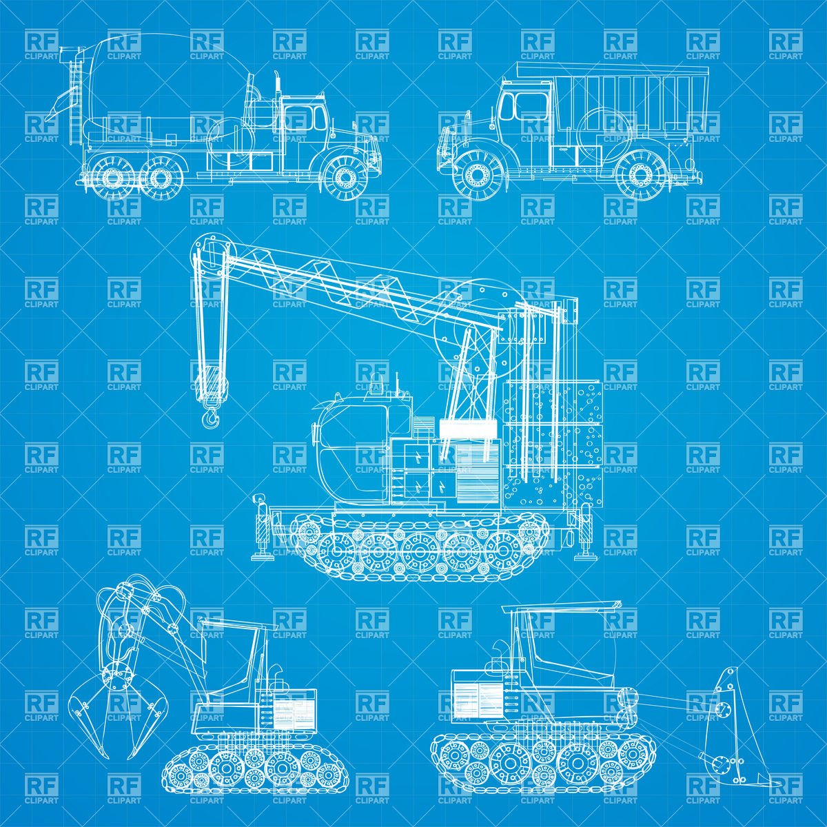Construction blueprint wallpaper wallpapersafari related pictures blueprint grid background car pictures 1200x1200 malvernweather Gallery